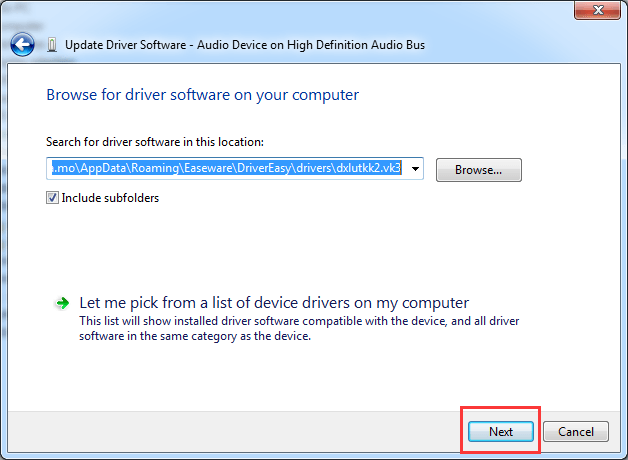 Driver updates for windows 7 ultimate windows update proxy vista
