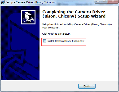 download camera for windows 7 hp