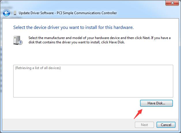 HP ENVY 20-d010la IDT HD Audio Driver PC