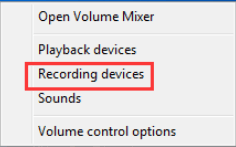 Windows 10 Mic Not Working [Solved] - Driver Easy