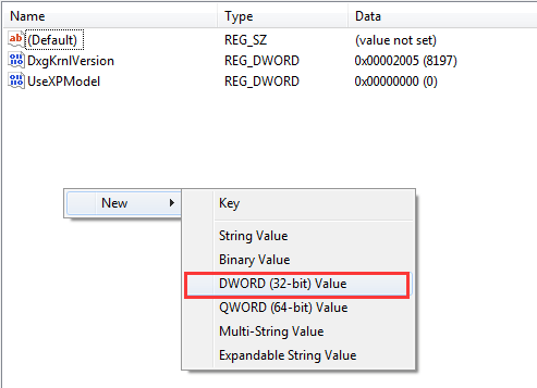 Solved] Display Driver Stopped Responding and has Recovered - Driver