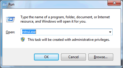 Fixed: Windows won't Boot after Updating Drivers - Driver Easy