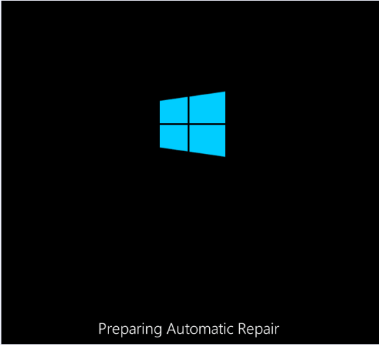 how to put windows 10 safe mode