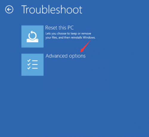 Solved: INACCESSIBLE BOOT DEVICE in Windows 10 - Driver Easy