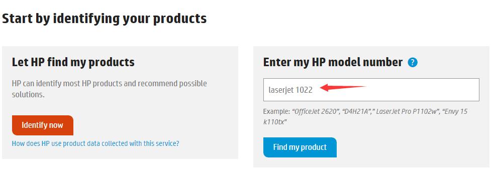 HP Laserjet Printer Drivers Free Download for Windows 7