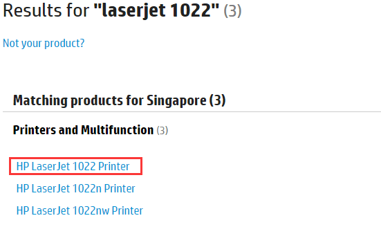 Hp laserjet iii windows 7 driver