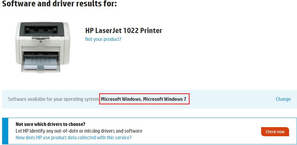 hp laserjet 1010 driver free download for windows 7 64 bit