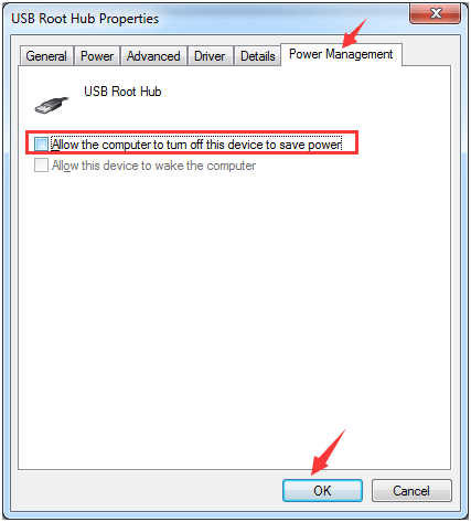Windows 10 Not Recognizing My USB Device [Solved] - Driver Easy