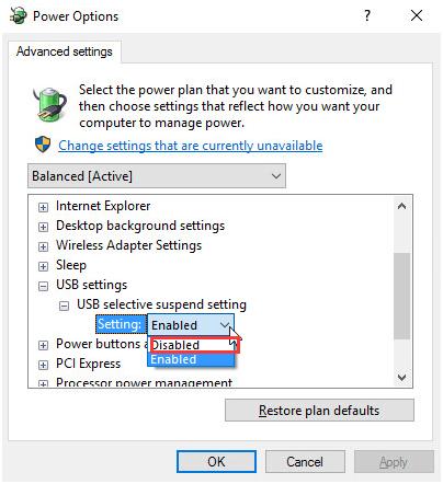 Dymo Internet Explorer Plugin