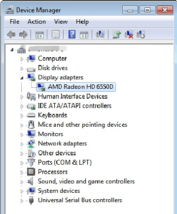 usb serial controller driver windows 7 64 bit download acer