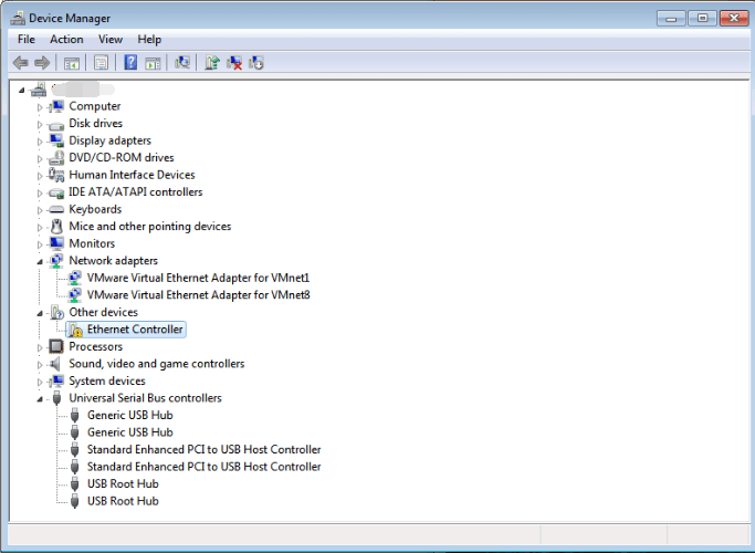 Realtek gigabit ethernet driver 7. 114 for windows 7 driver techspot.