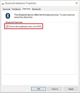 designer mouse driver windows 10 download