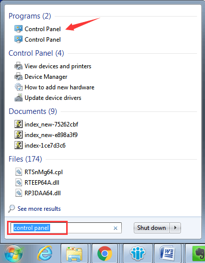 Fix hdmi sound not working issue. Easilly! Driver easy.