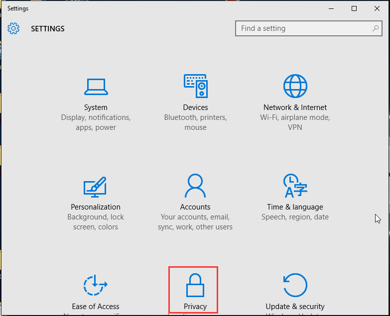 Windows Errors Ways To Fix If Most of Webcam Isn't Working on Laptop
