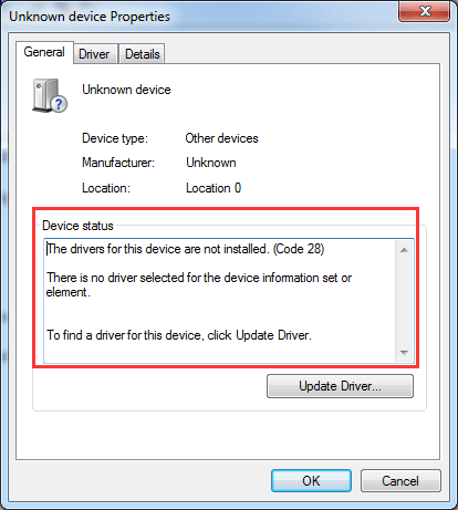 How to Check Your Device Driver Status in Device Manager? - Driver Easy