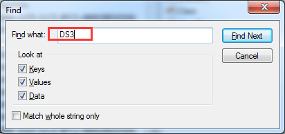 Logitech Unifying Receiver Not Detected in Windows [Solved