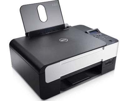 dell v305 aio printer driver update in windows 7 driver easy rh drivereasy com Dell V305 Printer Software Dell 926 Printer Install