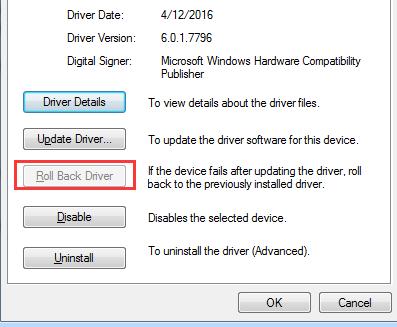 Bad Video Card Drivers Crash Minecraft on Windows [Solved