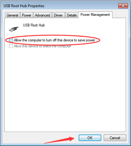 Solved] Printer Communication Not Available Issue - Driver Easy