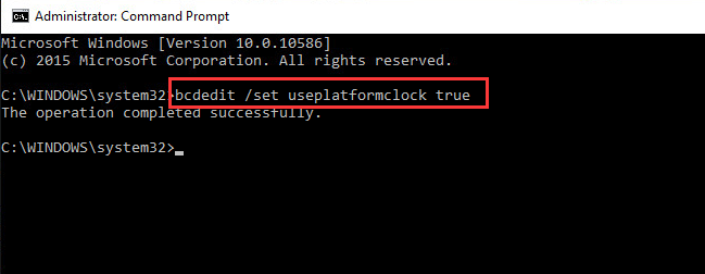 HAL INITIALIZATION FAILED in Windows 10 [Solved] - Driver Easy