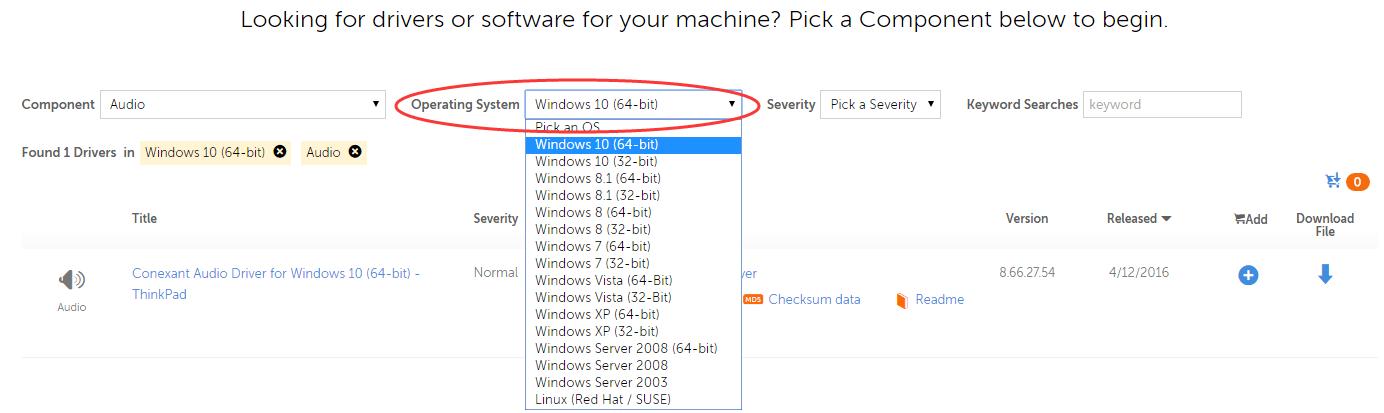 Image Of Lenovo Thinkpad Edge Wifi Drivers For Windows 7 32 Bit