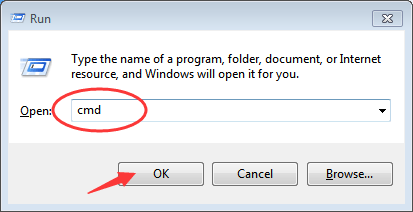 how to use f drive