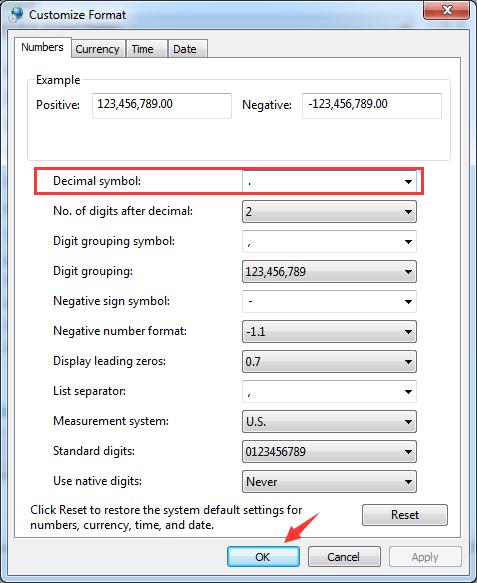 0x80070057 Error in Windows Update [Solved] - Driver Easy