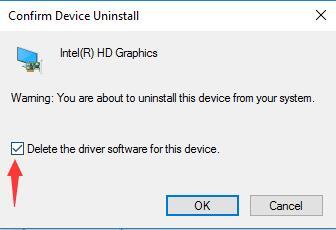 Intel HD Graphics 2
