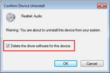 intel display audio driver windows 7 64 bit dell