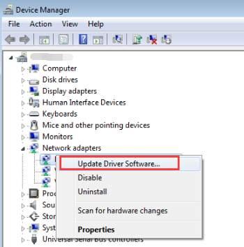 ethernet контроллер intel драйвер