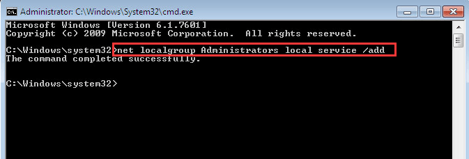 net-localgroup-command.png
