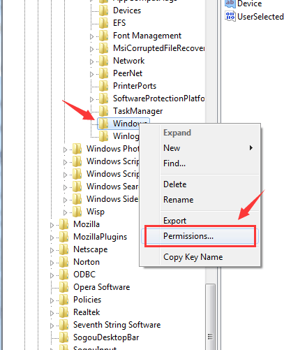 Error 0x00000709 Cannot Set Default Printer on Windows
