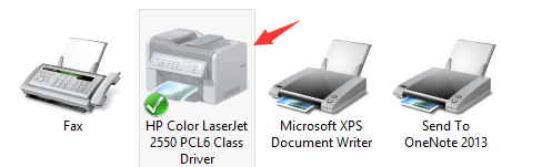 Can't Remove Printer on Windows [Solved] - Driver Easy