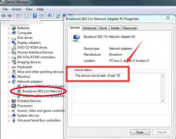 ASUS 802.11 G NETWERKADAPTER DRIVER DOWNLOAD