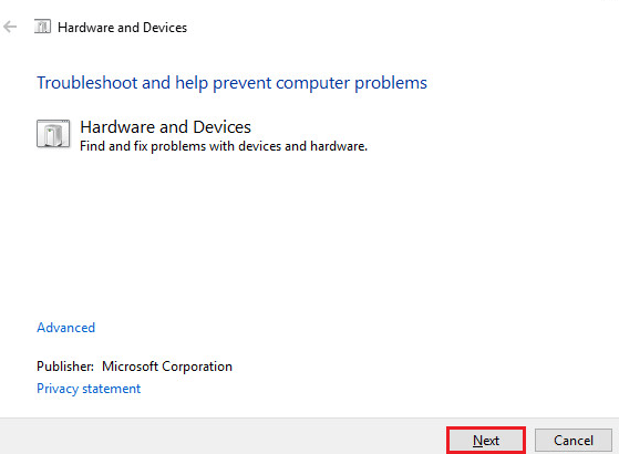External Hard Drive Not Showing Up in Windows 10 [Solved