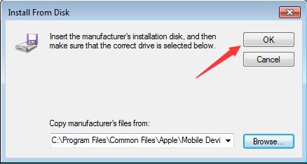 Configurare Doppio Monitor su Windows 10 - MobileTek Blog