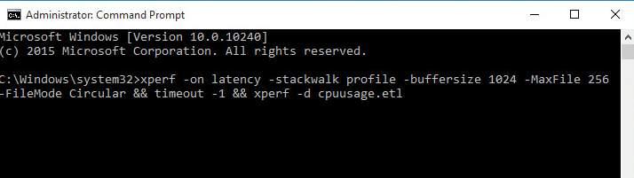 windows 7 nt kernel & system high disk usage