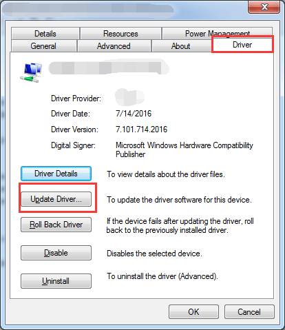windows 8.1 wifi driver download