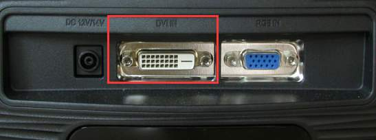 how to connect laptop to tv with hdmi windows 10