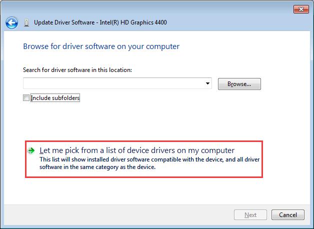 R&S FSH-K40 Remote Control via LAN or USB