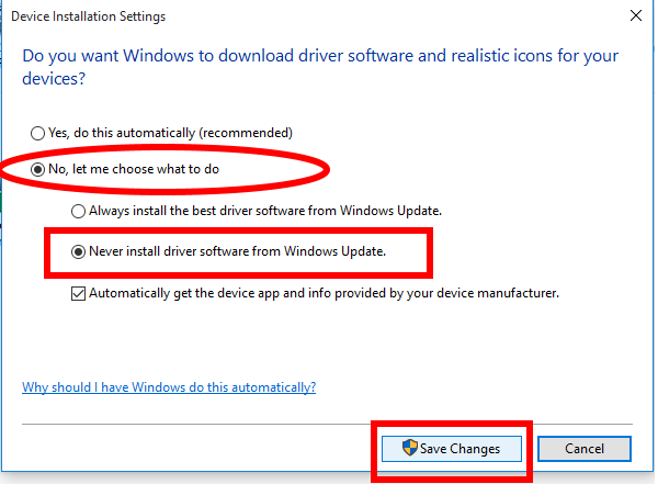Elan Touchpad Driver Issues in Windows 10 [Solved] - Driver Easy