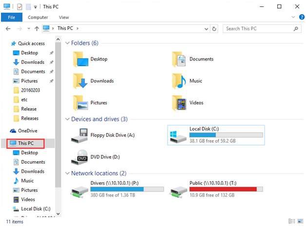 Bad Pool Caller Error on Windows 10 [Solved] - Driver Easy