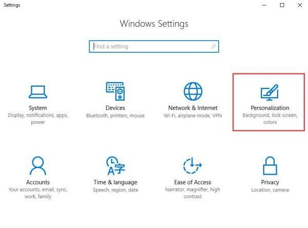 Windows 10 File Explorer - Scroll bar jumps to top when