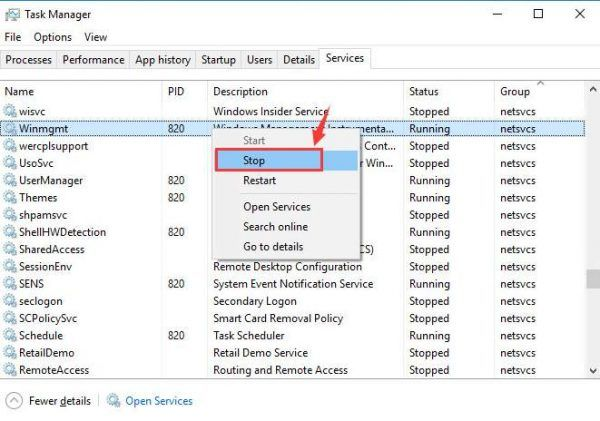 svchost exe: High CPU Usage on Windows 10 [Solved] - Driver Easy