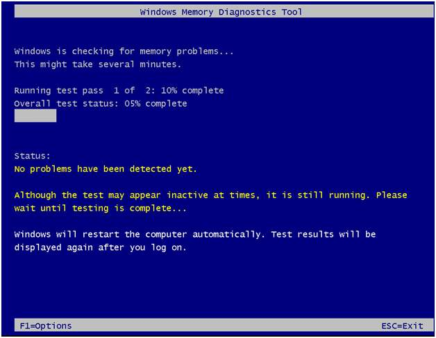 Fixed] Memory Management BSOD Error on Windows 10 - Driver Easy