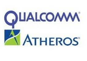 Qualcomm Atheros AR956x Wireless Adapter Driver Download