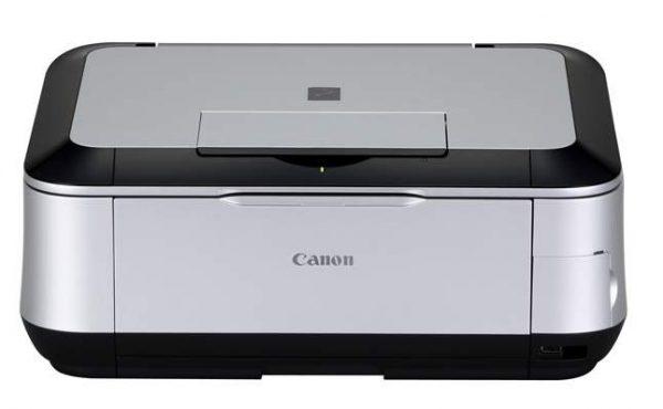 Canon mp620 printer driver software download canon printer.