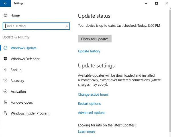 AMD CCC FAILED TO LOAD DETECTION WINDOWS 8 DRIVER DOWNLOAD