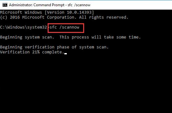 Best Fixes for Critical Process Died in Windows 10 ...