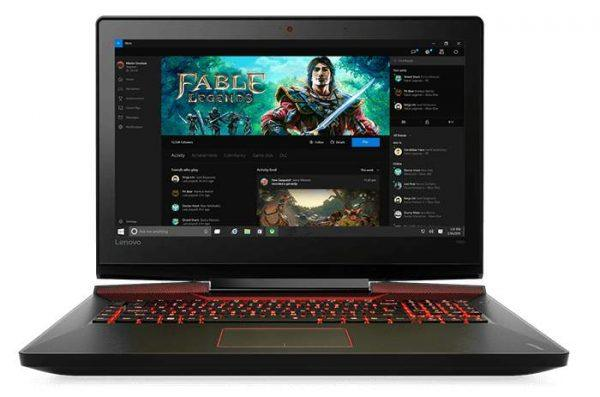 Lenovo Y900 Drivers Download & Update on Windows 10 - Driver